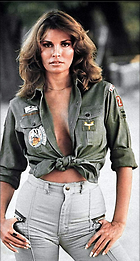 Celebrity Photo: Raquel Welch 488x910   149 kb Viewed 3.088 times @BestEyeCandy.com Added 912 days ago