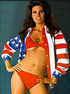 Celebrity Photo: Raquel Welch 450x606   274 kb Viewed 2.710 times @BestEyeCandy.com Added 912 days ago