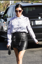 Celebrity Photo: Kourtney Kardashian 500x750   75 kb Viewed 31 times @BestEyeCandy.com Added 51 days ago