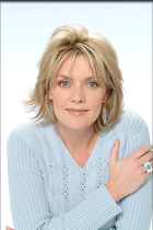 Celebrity Photo: Amanda Tapping 1800x2700   448 kb Viewed 857 times @BestEyeCandy.com Added 817 days ago