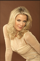 Celebrity Photo: Katherine Kelly Lang 2247x3370   681 kb Viewed 519 times @BestEyeCandy.com Added 599 days ago