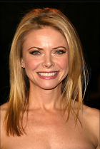 Celebrity Photo: Faith Ford 1648x2464   447 kb Viewed 181 times @BestEyeCandy.com Added 662 days ago
