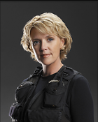 Celebrity Photo: Amanda Tapping 2880x3600   978 kb Viewed 1.328 times @BestEyeCandy.com Added 817 days ago