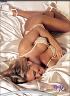 Celebrity Photo: Victoria Pratt 875x1200   534 kb Viewed 384 times @BestEyeCandy.com Added 953 days ago