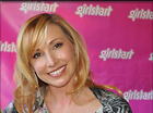 Celebrity Photo: Kari Byron 1389x1030   150 kb Viewed 68 times @BestEyeCandy.com Added 44 days ago