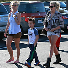 Celebrity Photo: Jamie Lynn Spears 500x500   89 kb Viewed 113 times @BestEyeCandy.com Added 345 days ago