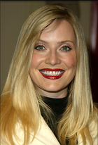 Celebrity Photo: Emily Procter 1811x2670   474 kb Viewed 1.016 times @BestEyeCandy.com Added 808 days ago