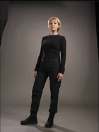Celebrity Photo: Amanda Tapping 1088x1450   55 kb Viewed 3.583 times @BestEyeCandy.com Added 817 days ago