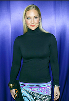 Celebrity Photo: Emily Procter 1701x2500   539 kb Viewed 779 times @BestEyeCandy.com Added 816 days ago