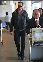 Celebrity Photo: Hugh Jackman 500x709   52 kb Viewed 7 times @BestEyeCandy.com Added 147 days ago