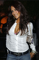 Celebrity Photo: Leeann Tweeden 1989x3000   665 kb Viewed 813 times @BestEyeCandy.com Added 818 days ago