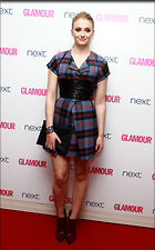 Celebrity Photo: Sophie Turner 1867x3000   444 kb Viewed 28 times @BestEyeCandy.com Added 48 days ago