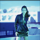 Celebrity Photo: Yasmine Bleeth 2980x3000   335 kb Viewed 335 times @BestEyeCandy.com Added 904 days ago