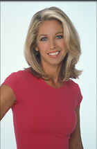 Celebrity Photo: Denise Austin 2232x3420   552 kb Viewed 1.219 times @BestEyeCandy.com Added 584 days ago