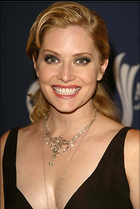 Celebrity Photo: Emily Procter 1648x2464   191 kb Viewed 480 times @BestEyeCandy.com Added 808 days ago