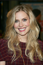Celebrity Photo: Emily Procter 2000x3000   694 kb Viewed 482 times @BestEyeCandy.com Added 816 days ago