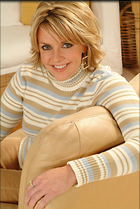 Celebrity Photo: Amanda Tapping 1706x2550   497 kb Viewed 1.023 times @BestEyeCandy.com Added 817 days ago