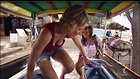 Celebrity Photo: Samantha Brown 1221x686   140 kb Viewed 6.611 times @BestEyeCandy.com Added 1119 days ago