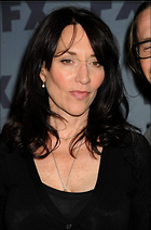 Celebrity Photo: Katey Sagal 1984x3000   581 kb Viewed 226 times @BestEyeCandy.com Added 415 days ago