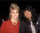 Celebrity Photo: Olivia Newton John 3000x2511   737 kb Viewed 11 times @BestEyeCandy.com Added 63 days ago