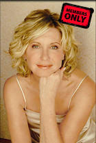 Celebrity Photo: Olivia Newton John 2592x3872   4.5 mb Viewed 3 times @BestEyeCandy.com Added 328 days ago