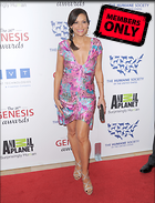 Celebrity Photo: Constance Marie 2292x3000   1.3 mb Viewed 5 times @BestEyeCandy.com Added 946 days ago