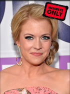 Celebrity Photo: Melissa Joan Hart 2358x3168   1.4 mb Viewed 1 time @BestEyeCandy.com Added 52 days ago