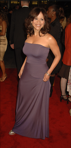 Celebrity Photo: Rosie Perez 1360x2793   917 kb Viewed 430 times @BestEyeCandy.com Added 598 days ago