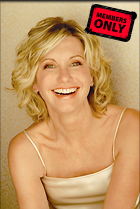 Celebrity Photo: Olivia Newton John 2592x3872   4.4 mb Viewed 3 times @BestEyeCandy.com Added 95 days ago