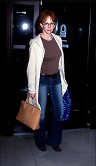 Celebrity Photo: Reba McEntire 2130x3675   710 kb Viewed 247 times @BestEyeCandy.com Added 598 days ago