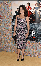 Celebrity Photo: Julia Louis Dreyfus 500x800   175 kb Viewed 61 times @BestEyeCandy.com Added 91 days ago