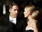 Celebrity Photo: Ryan Reynolds 900x696   223 kb Viewed 4 times @BestEyeCandy.com Added 70 days ago