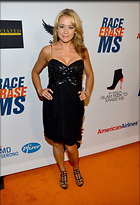 Celebrity Photo: Megyn Price 699x1024   181 kb Viewed 2.168 times @BestEyeCandy.com Added 770 days ago