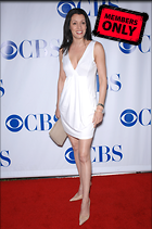 Celebrity Photo: Paget Brewster 2848x4288   1.3 mb Viewed 8 times @BestEyeCandy.com Added 1003 days ago
