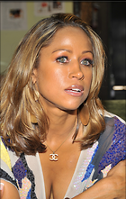 Celebrity Photo: Stacey Dash 1732x2740   943 kb Viewed 550 times @BestEyeCandy.com Added 632 days ago