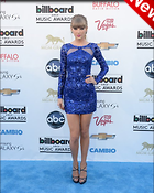 Celebrity Photo: Taylor Swift 500x624   71 kb Viewed 46 times @BestEyeCandy.com Added 2 days ago