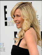 Celebrity Photo: Chelsea Handler 2327x3000   638 kb Viewed 228 times @BestEyeCandy.com Added 796 days ago