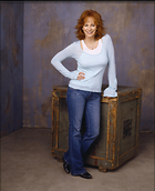 Celebrity Photo: Reba McEntire 2400x2946   607 kb Viewed 664 times @BestEyeCandy.com Added 1303 days ago