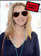 Celebrity Photo: Lisa Kudrow 2205x3000   1.4 mb Viewed 4 times @BestEyeCandy.com Added 598 days ago