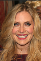 Celebrity Photo: Emily Procter 1808x2670   471 kb Viewed 405 times @BestEyeCandy.com Added 816 days ago