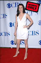 Celebrity Photo: Paget Brewster 2848x4288   1.3 mb Viewed 12 times @BestEyeCandy.com Added 1003 days ago