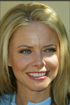 Celebrity Photo: Faith Ford 1338x2000   358 kb Viewed 199 times @BestEyeCandy.com Added 949 days ago
