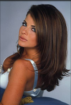 Celebrity Photo: Yasmine Bleeth 403x600   22 kb Viewed 464 times @BestEyeCandy.com Added 520 days ago