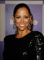 Celebrity Photo: Stacey Dash 2178x3000   594 kb Viewed 263 times @BestEyeCandy.com Added 682 days ago