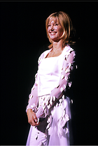 Celebrity Photo: Olivia Newton John 2079x3072   650 kb Viewed 89 times @BestEyeCandy.com Added 363 days ago