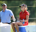 Celebrity Photo: Natalie Gulbis 1126x1005   570 kb Viewed 197 times @BestEyeCandy.com Added 663 days ago