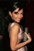 Celebrity Photo: Vanessa Marcil 2000x3000   480 kb Viewed 241 times @BestEyeCandy.com Added 806 days ago