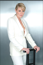 Celebrity Photo: Amanda Tapping 1800x2690   271 kb Viewed 1.913 times @BestEyeCandy.com Added 817 days ago