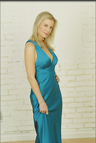 Celebrity Photo: Katherine Kelly Lang 2006x3000   443 kb Viewed 355 times @BestEyeCandy.com Added 983 days ago
