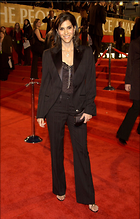 Celebrity Photo: Jami Gertz 1024x1604   216 kb Viewed 41 times @BestEyeCandy.com Added 136 days ago